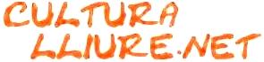 Culturalliure.net