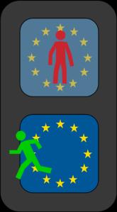 Europa NO